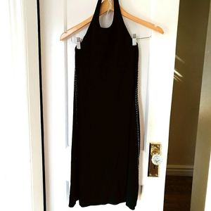 EUC Cocktail Dress